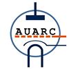 Auburn University Amateur Radio Club - K4RY