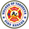 Tequesta Fire-Rescue