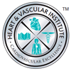 Heart and Vascular Institute