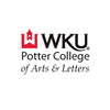 WKU Potter College of Arts & Letters