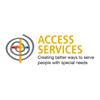 Access Services, Inc.