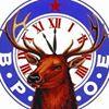 San Pedro Elks Lodge #966