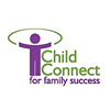 Child Connect for Family Success