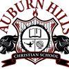 Auburn Hills Christian School