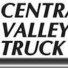 Central Valley Truck Center