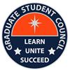 Auburn University Graduate Student Council