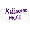 Kidsnotes Music