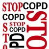 Stop COPD thumb