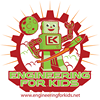 Engineering for Kids Dearborn-Downriver
