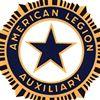 American Legion Auxiliary Pablo J. Cortez Unit 26