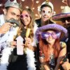 Pixel Perfect Open Air Photo Booths