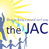 The Juvenile Assessment Center - The JAC