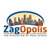ZagOpolis