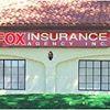 Fox Insurance Agency, Inc.