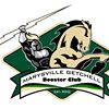 Marysville Getchell Booster Club