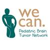 Pediatric Brain Tumor Foundation - California Chapter