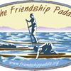 The Friendship Paddle