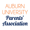 Auburn University Parents' Association