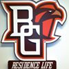 BGSU Office of Residence Life