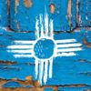 Blue Adobe Santa Fe Grille / Mexican Restaurant in Scottsdale