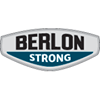 Berlon Industries