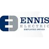 Ennis Electric Company, Inc.