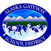 Alaska Gateway School District