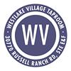 Figueroa Mountain Brewing Co. Westlake Village