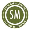Figueroa Mountain Entertainment LLC- Santa Maria