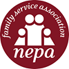 Family Service Association of Northeastern PA