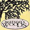 Watson's Woods