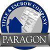 Paragon Title & Escrow Company