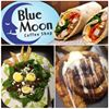 BlueMoon Coffee of Eufaula