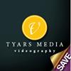 Tyars MEDIA Videography