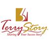 Terry Story ~ Beautiful Boca Raton