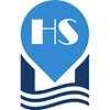 HarbourSpot