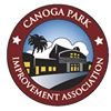 Canoga Park Improvement Association (Canoga Park IA)
