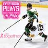 Play It Again Sports Thunder Bay