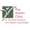 The Autism Clinic at Hope
