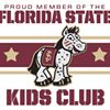 FSU Kids Club