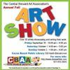 Central Brevard Art Association