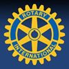 The Rotary Club of Santa Maria