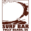 Surf Bar Folly Beach