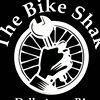 The Bike Shak