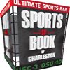 SportsBook of Charleston
