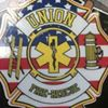 Union Volunteer Fire and Rescue