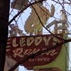 Leddy's Ranch at Sundance Square
