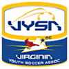 Virginia Youth Soccer Assn