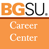 BGSU Career Center