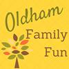 Oldham Family Fun